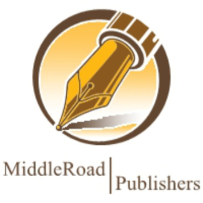 MiddleRoad Publishers